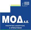 Μονάδα Οργάνωσης της Διαχείρισης Αναπτυξιακών Προγραμμάτων